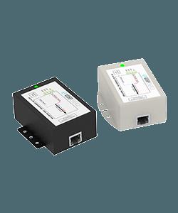 Vorp Energy PoE Injector Converter